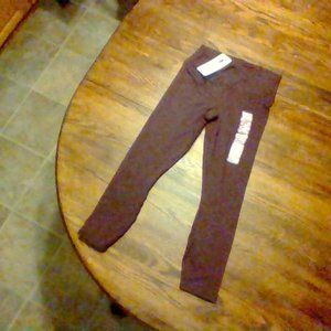 ACTIVE LIFE SHAPE WEAR AUBERGE SMALL
